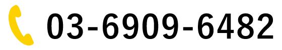 03-6905-8434